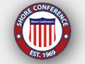 Shore conference logo