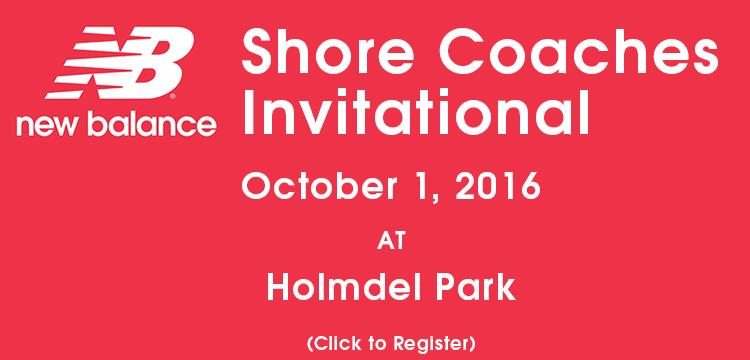 Shore Coaches Logo Slider