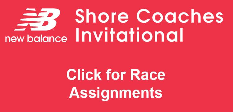 shore-coaches-logo-slider