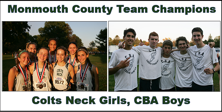 monmouth-county-team2