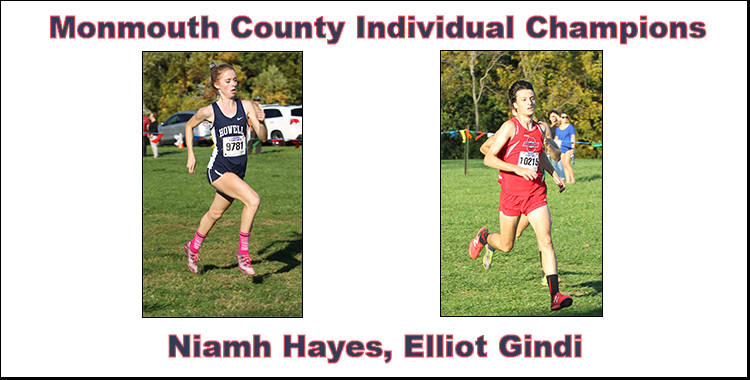 monmouth-individual2