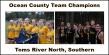 ocean-county-team2